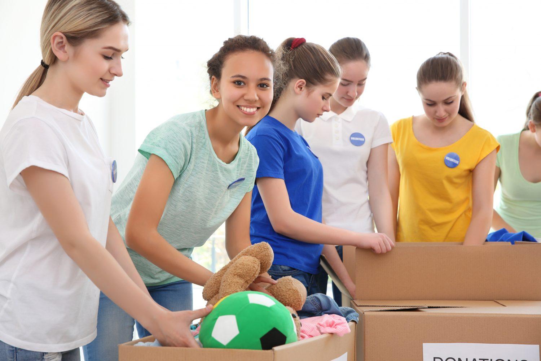 teen-providing-service