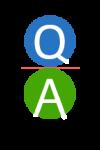 FAQ QA v2