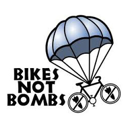 Bikes-not-Bombs-Logo