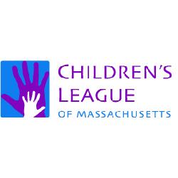 Childrens-League-Logo