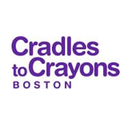 Cradles-to-Crayons-logo