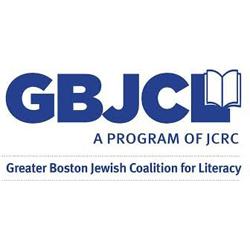 GBJCL logo