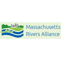 Mass-Rivers-Alliance-logo