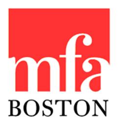 mfa-boston logo