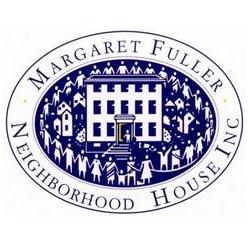Margaret-Fuller-House-Logo