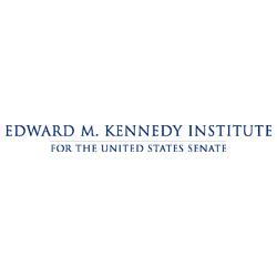 Edward-M-Kennedy-Institute-Logo