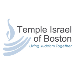 Temple-Israel-of-Boston