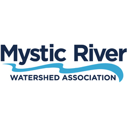 Mystic-River-Watershed-Association-Logo
